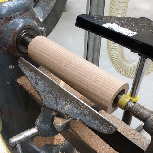wood-turning-8