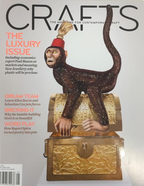 Crafts-magazine-2