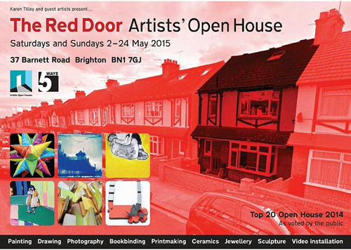 Red-door-1