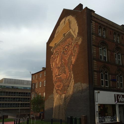 Sheffield-9