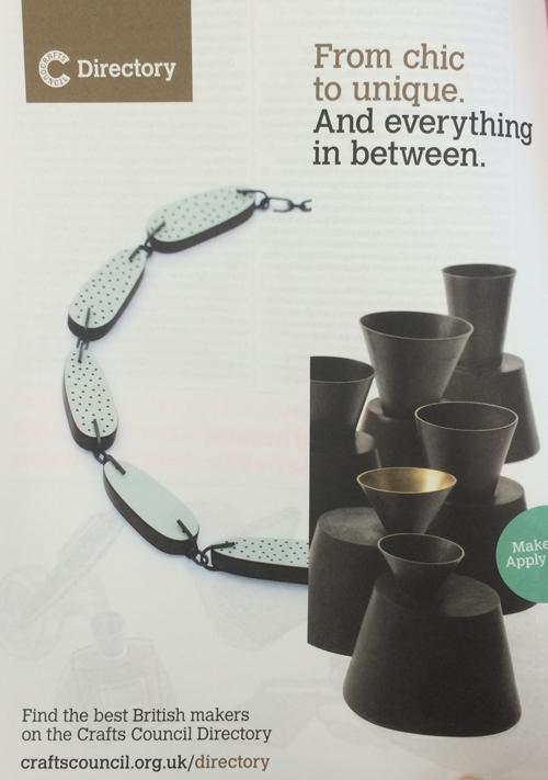 crafts-magazine-2a