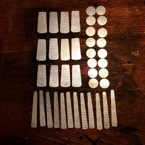 1-silver