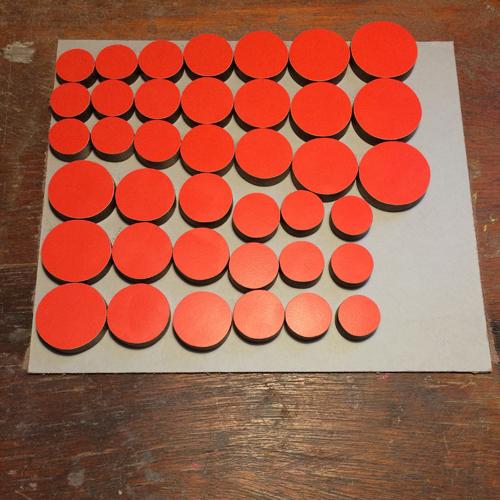 16-39-circles
