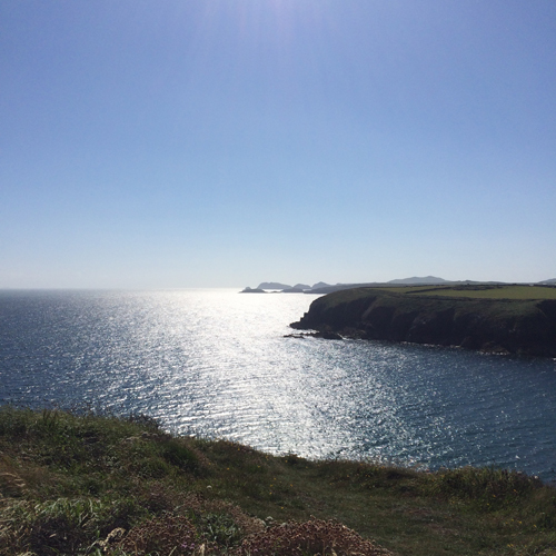 Wales1