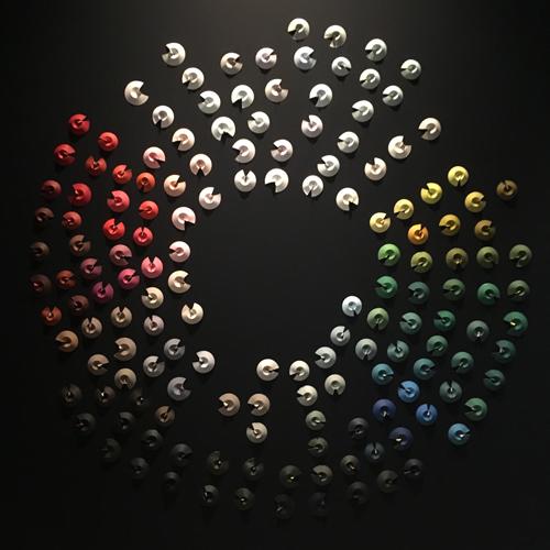 colour-7.jpg