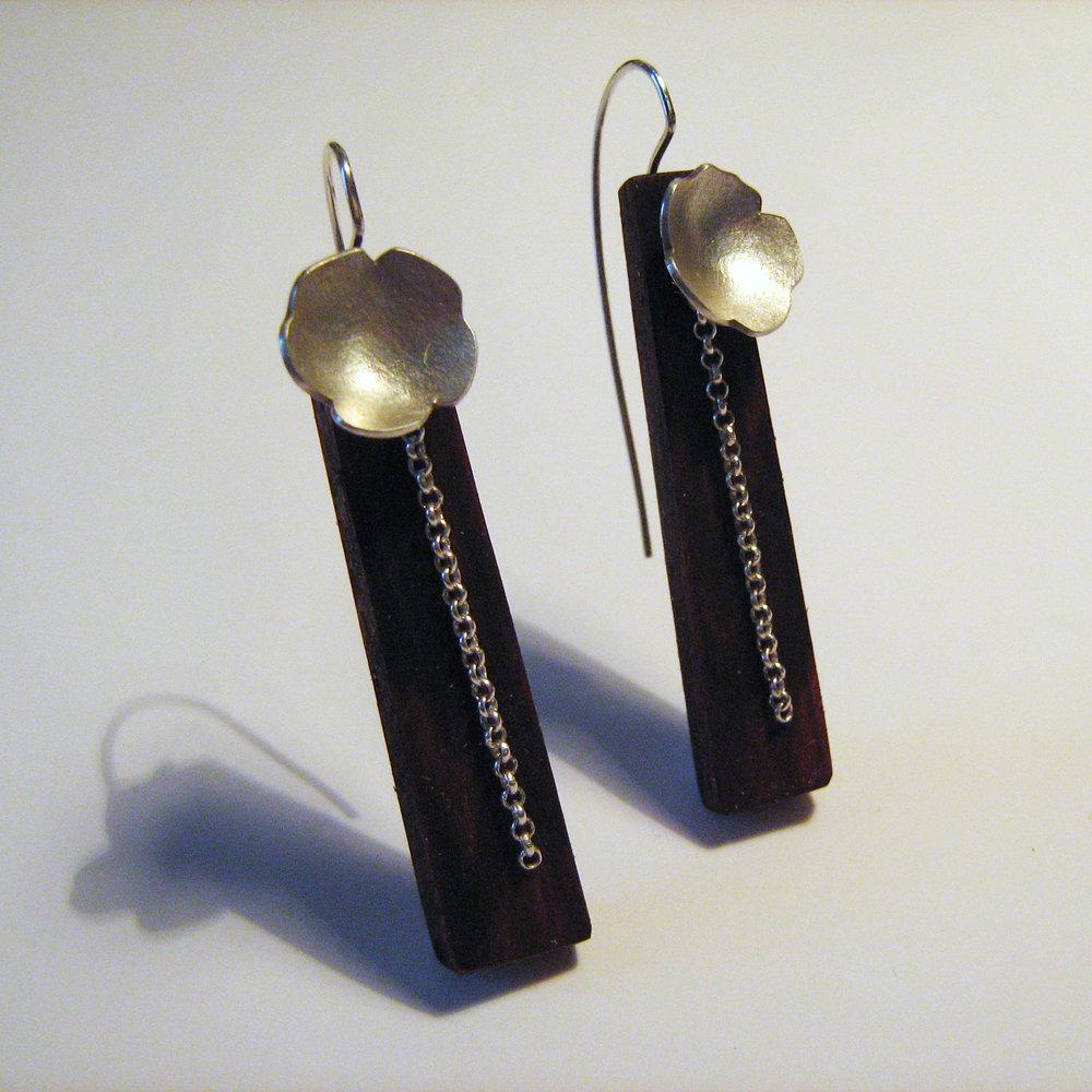 108b_earrings.jpg