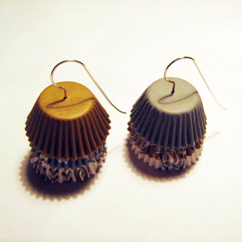 218c_earrings.jpg