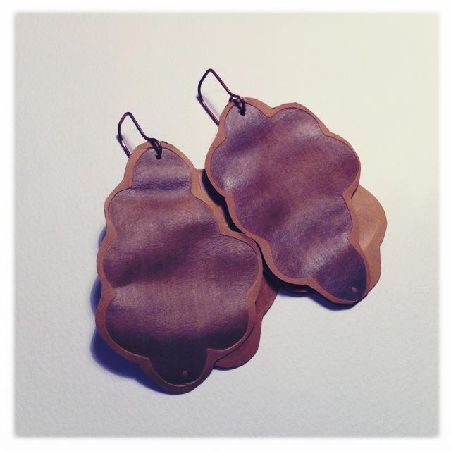 330a_earrings.jpeg