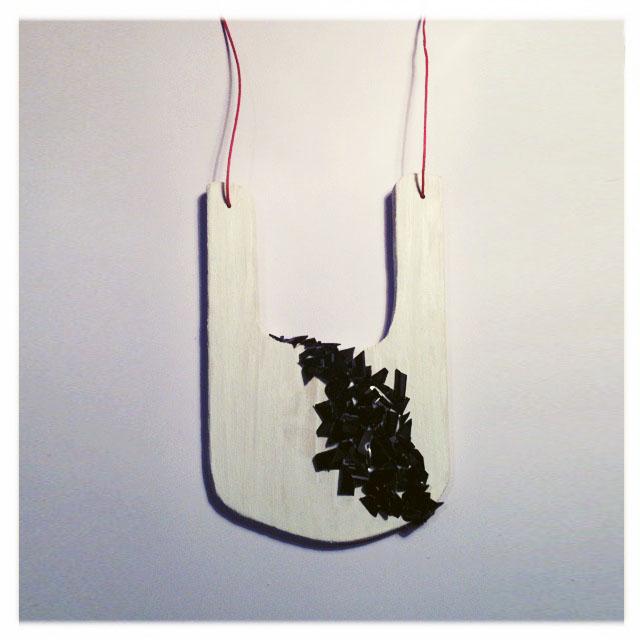 361a_necklace.jpeg