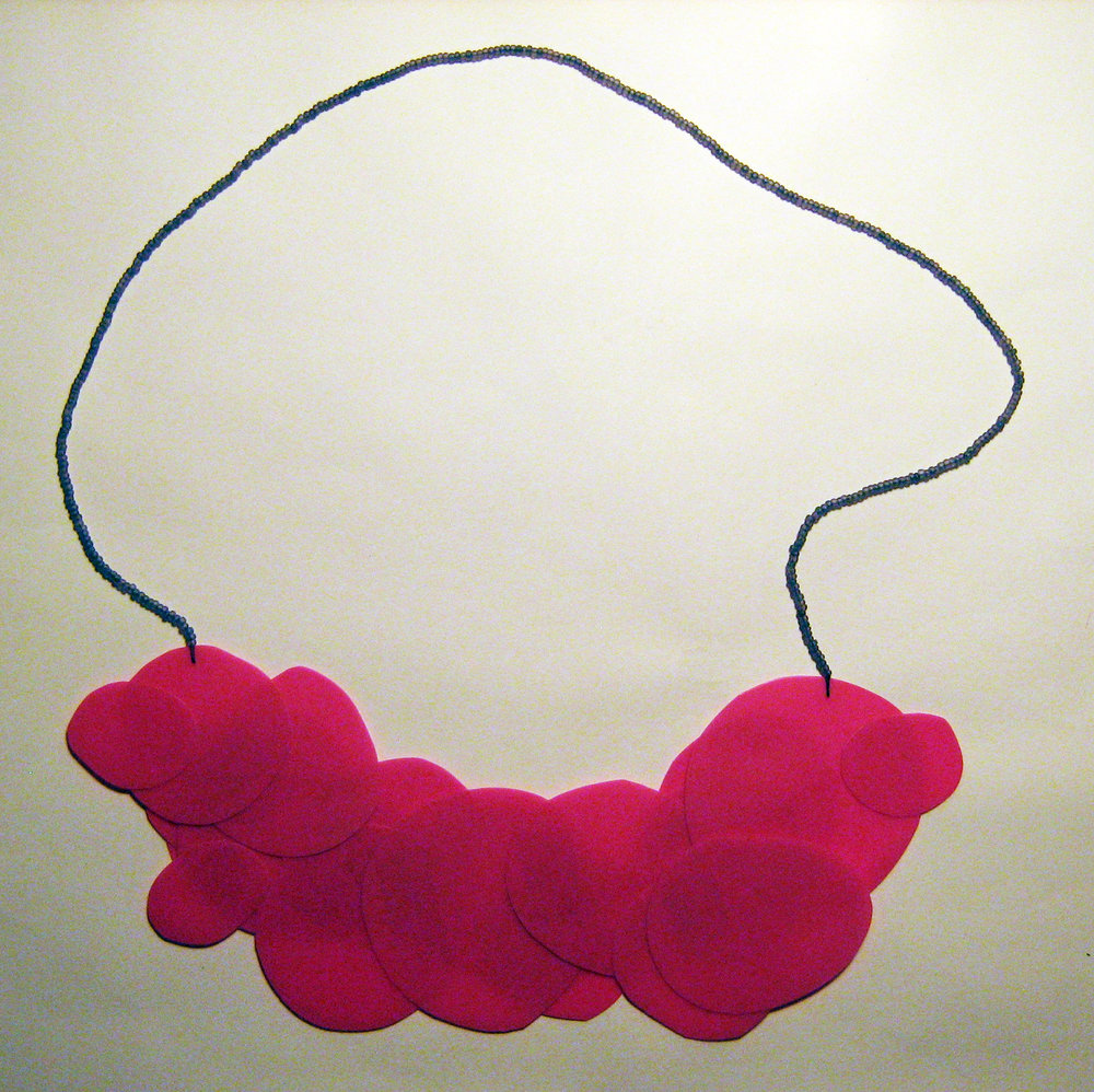 necklace77a.jpg