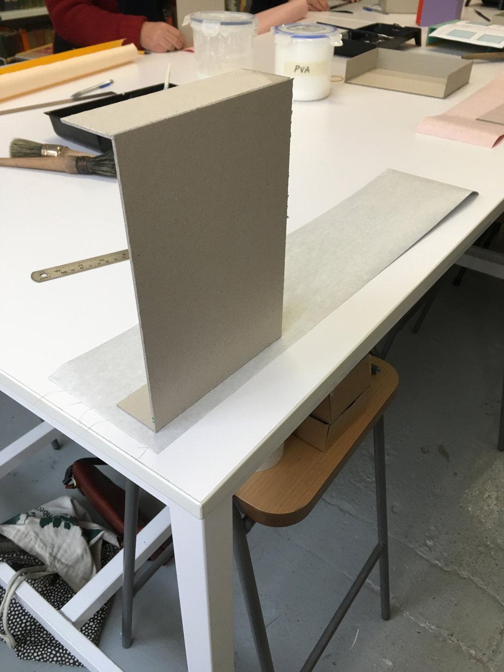 box-making-3.jpg