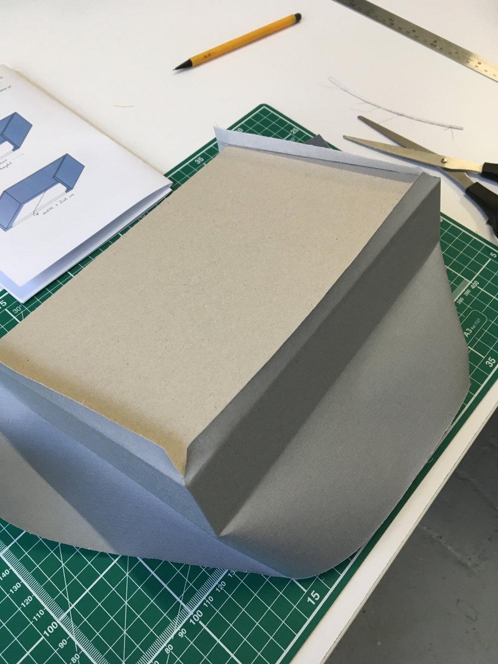box-making-4.jpg