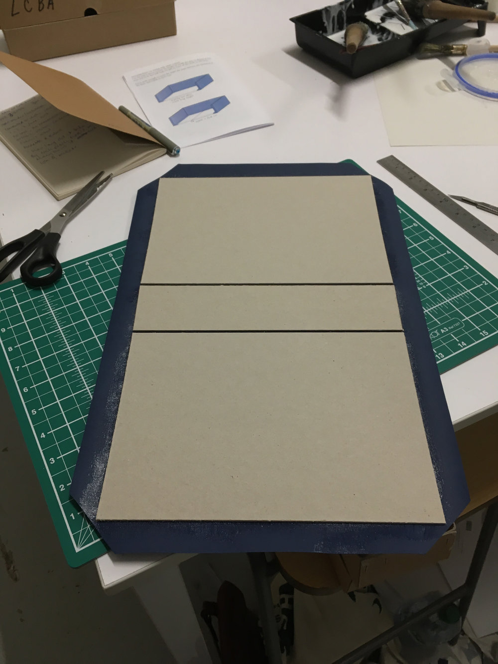 box-making-9.jpg