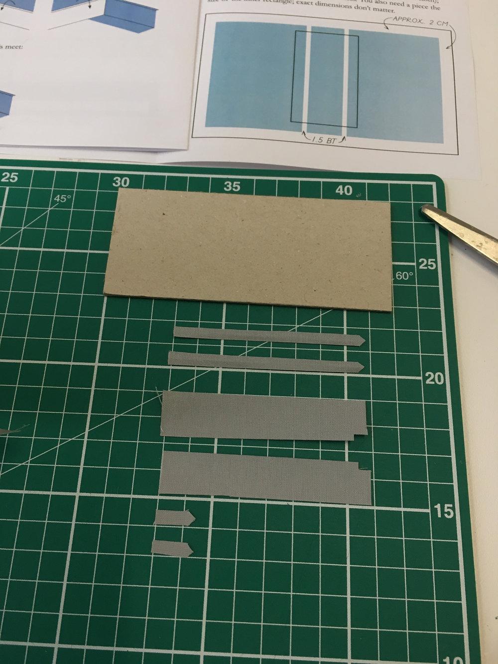 box-making-6.jpg