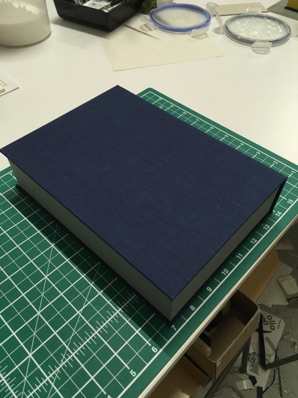 box-making-12.jpg