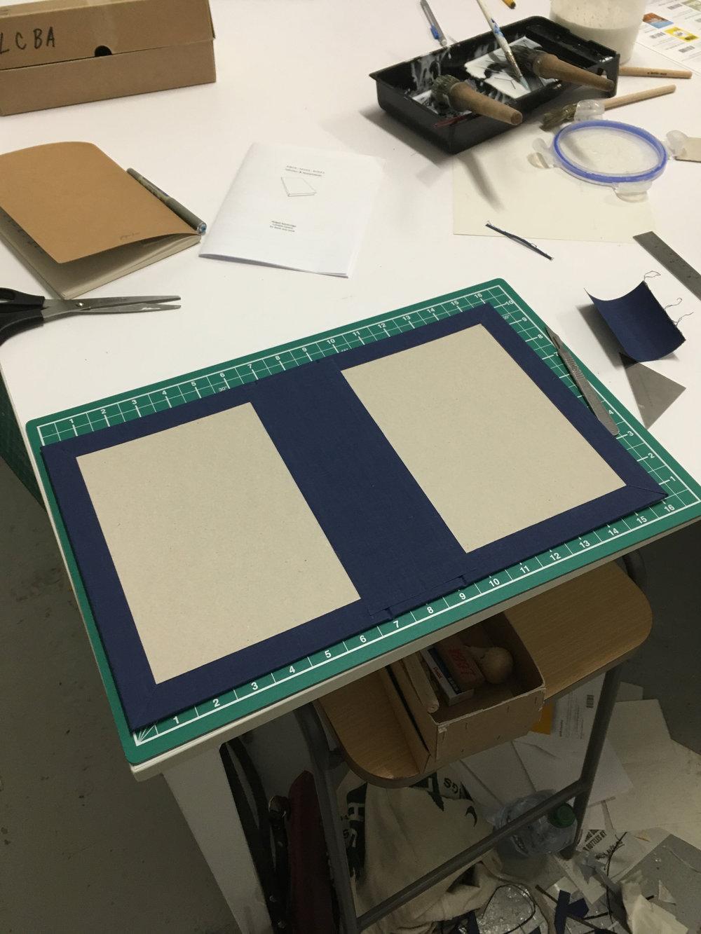 box-making-10.jpg