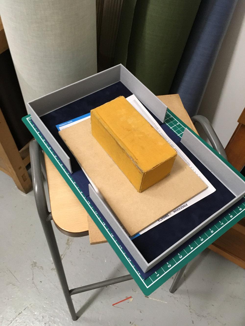 box-making-13.jpg