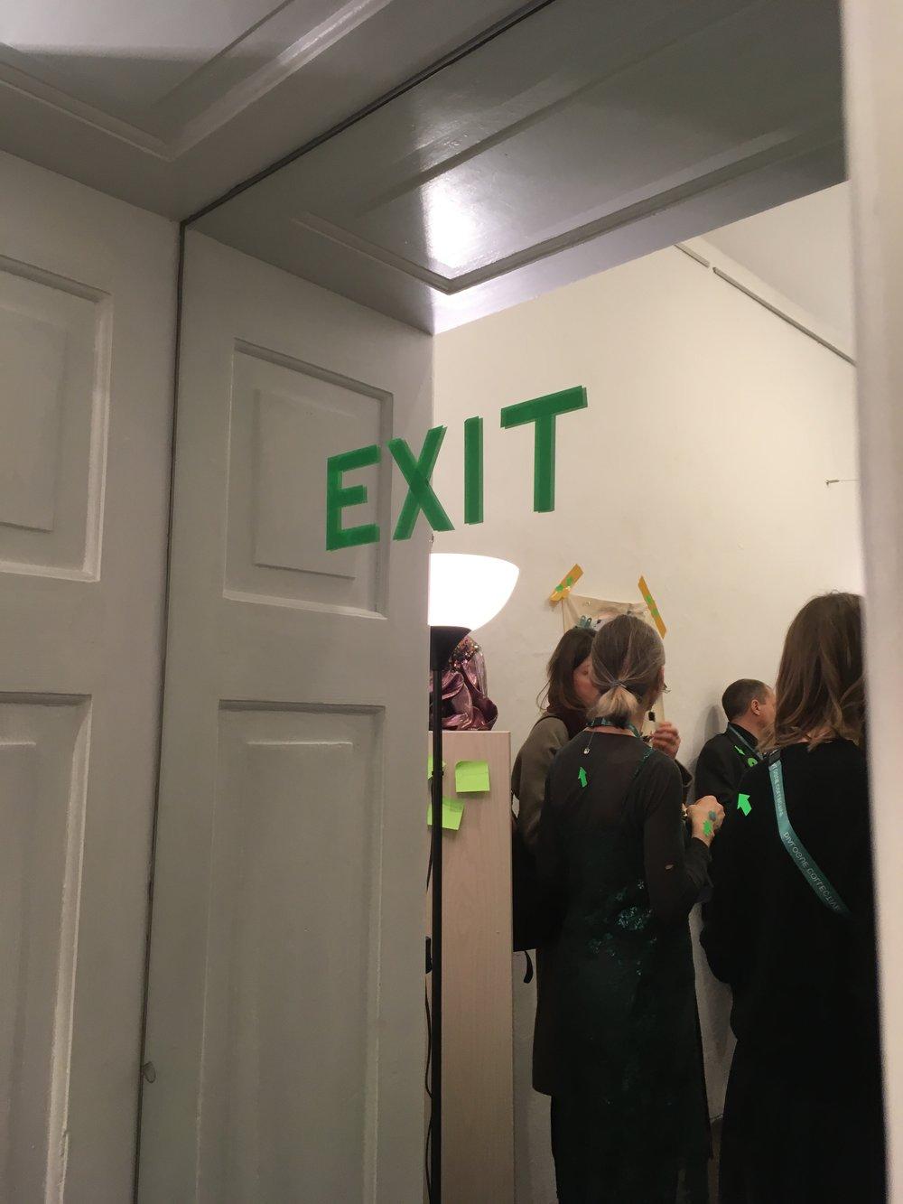 Exit 12.jpg