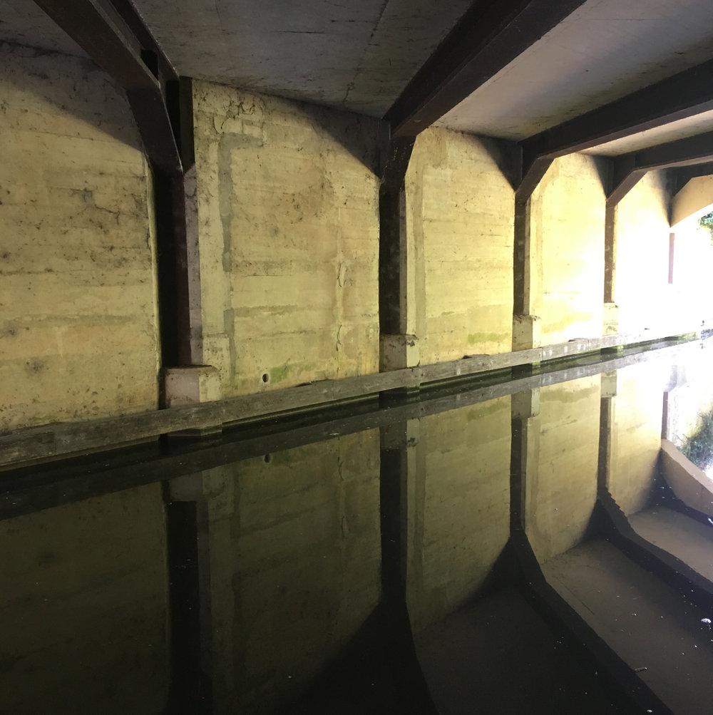 canal-5.jpg