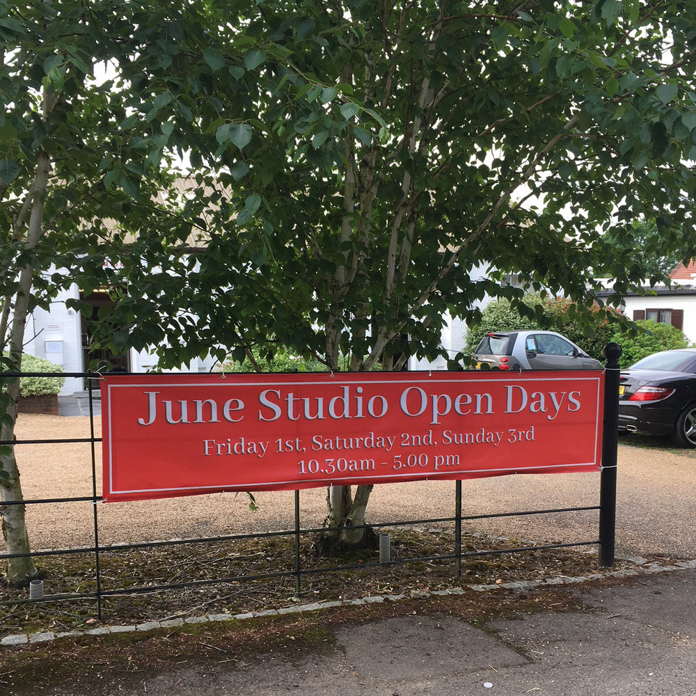 open-studios-7.jpg