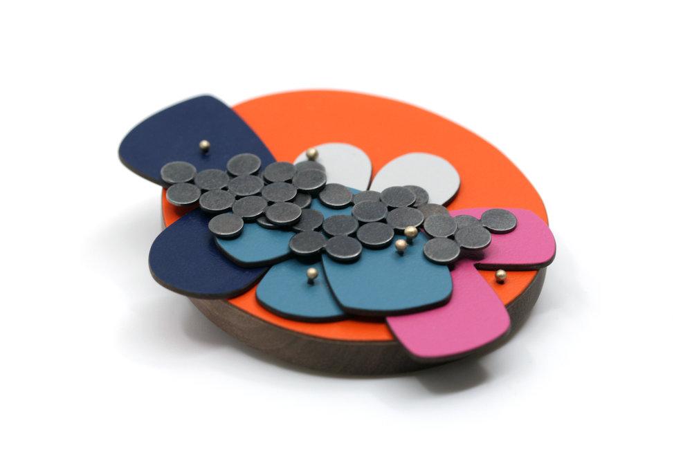 blossom-brooch-2.jpg