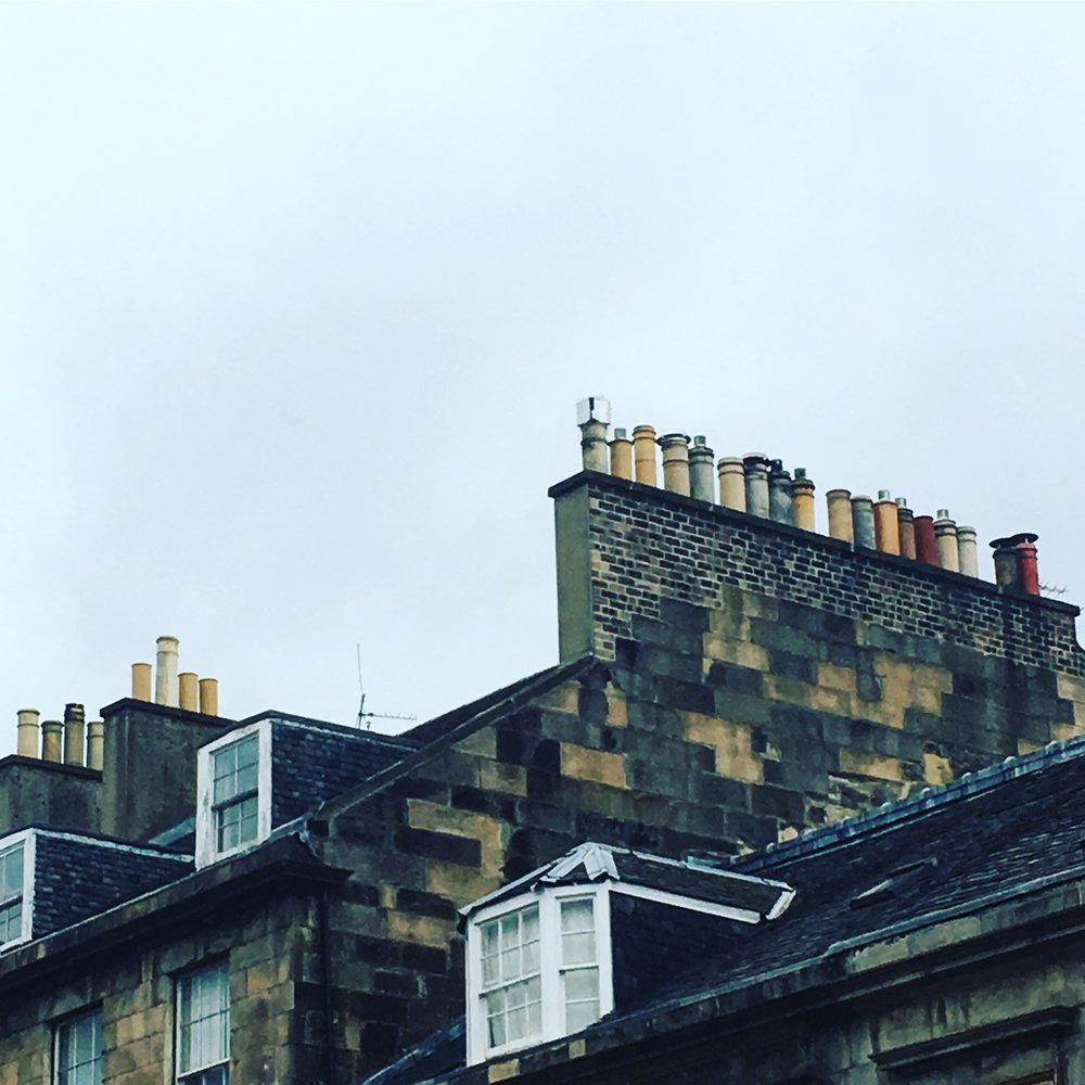 Edinburgh6.jpg