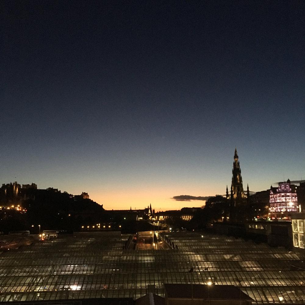 Edinburgh9.jpg
