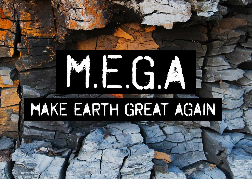 mega-postcard-front.jpg
