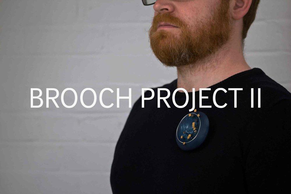 brooch-project-II.jpg