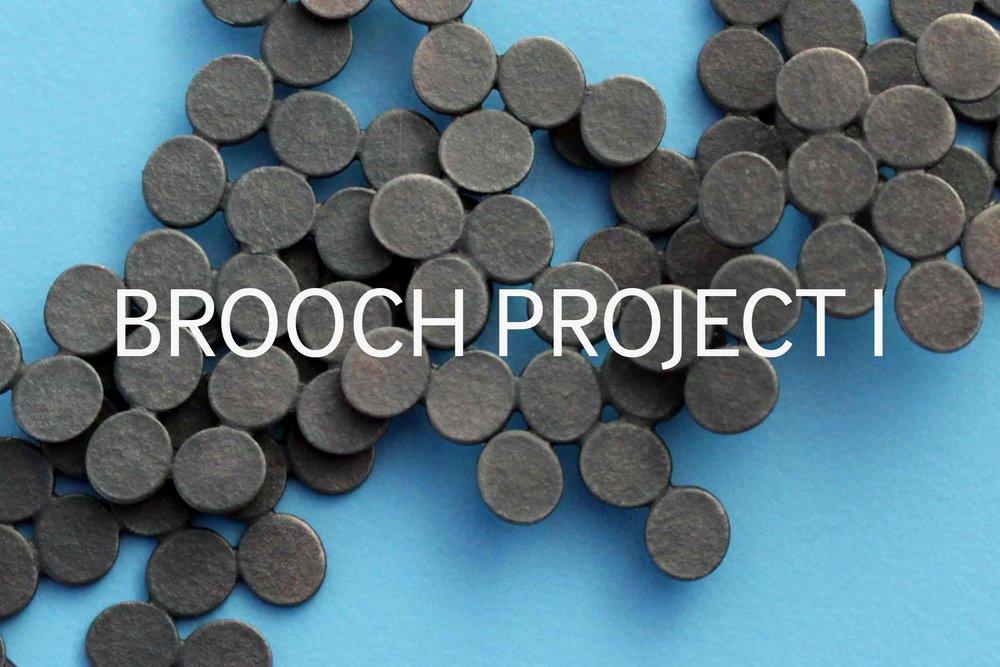 brooch-project-I.jpg