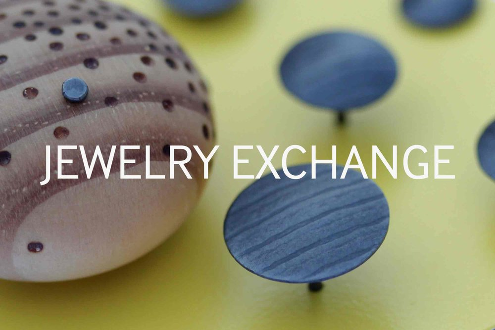 jewelry-exchange.jpg
