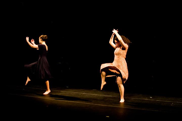 sonya dance 1.jpg