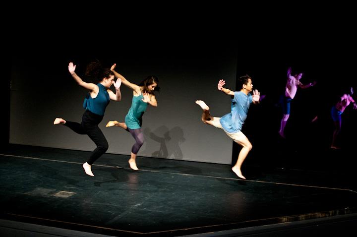 sonya dance 3.jpg