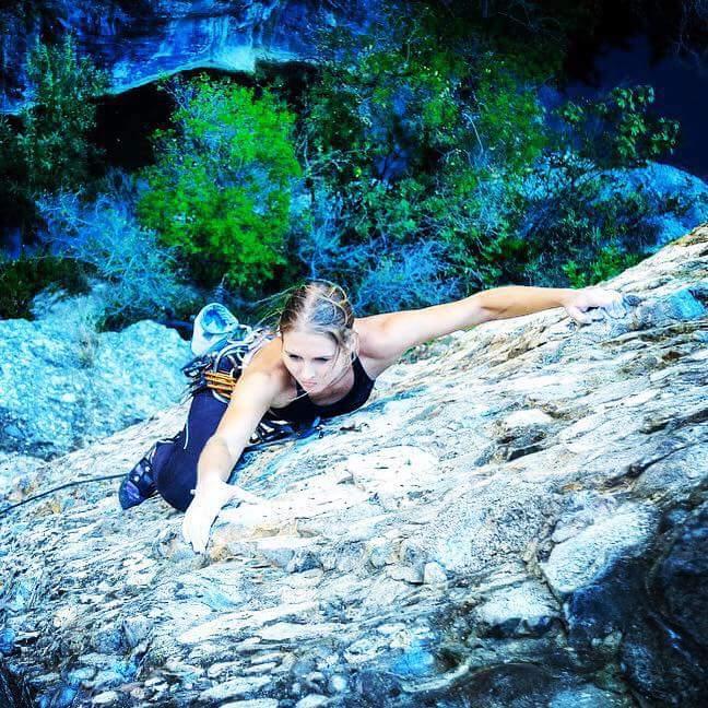 Jillian Shaw_Climbing.jpg