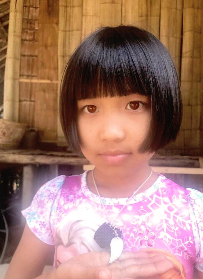 my little chang rai girl .jpg
