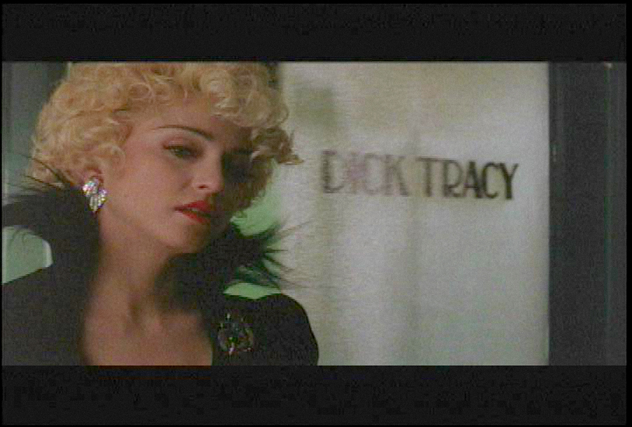 dicktracy_madonna.jpg