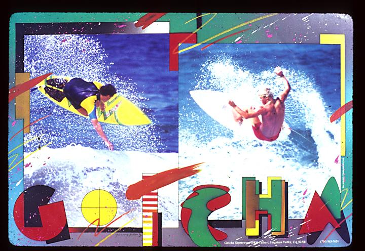 gotcha_1988.jpg