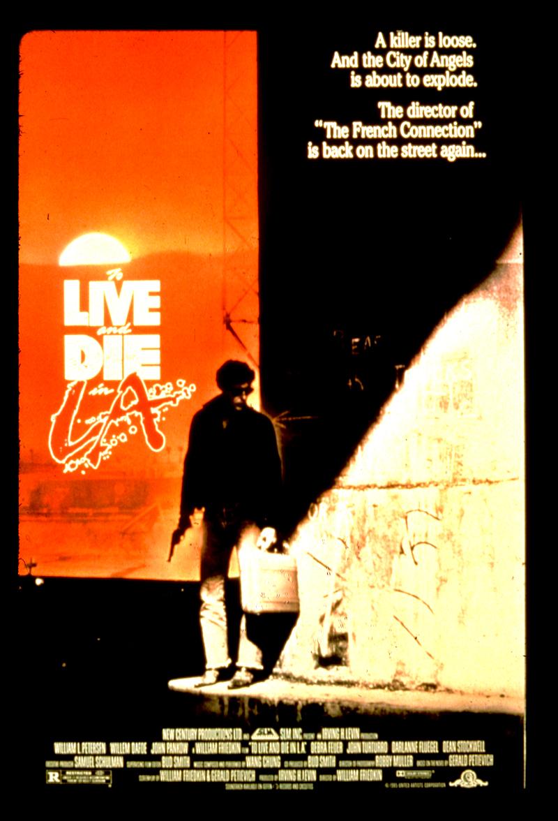 live_and_die.jpg