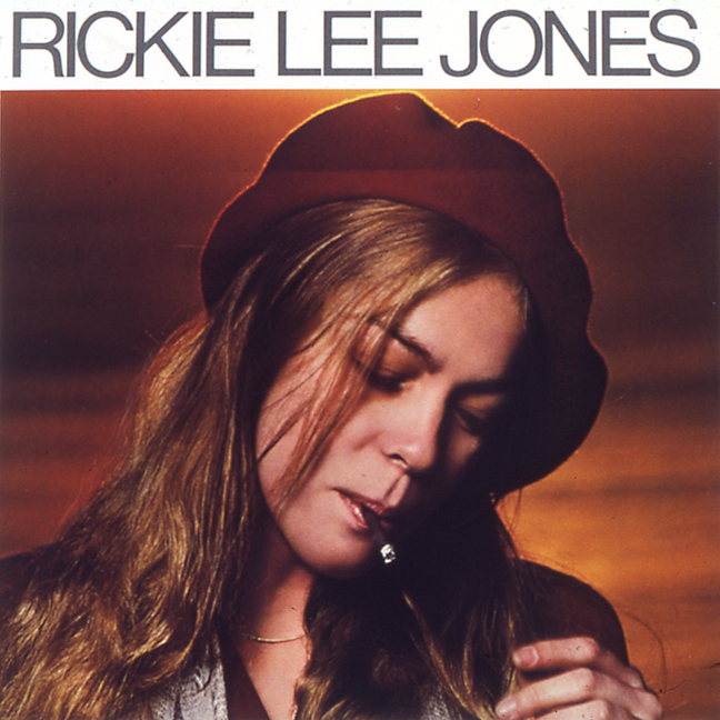 rickie_lee_jones.jpg