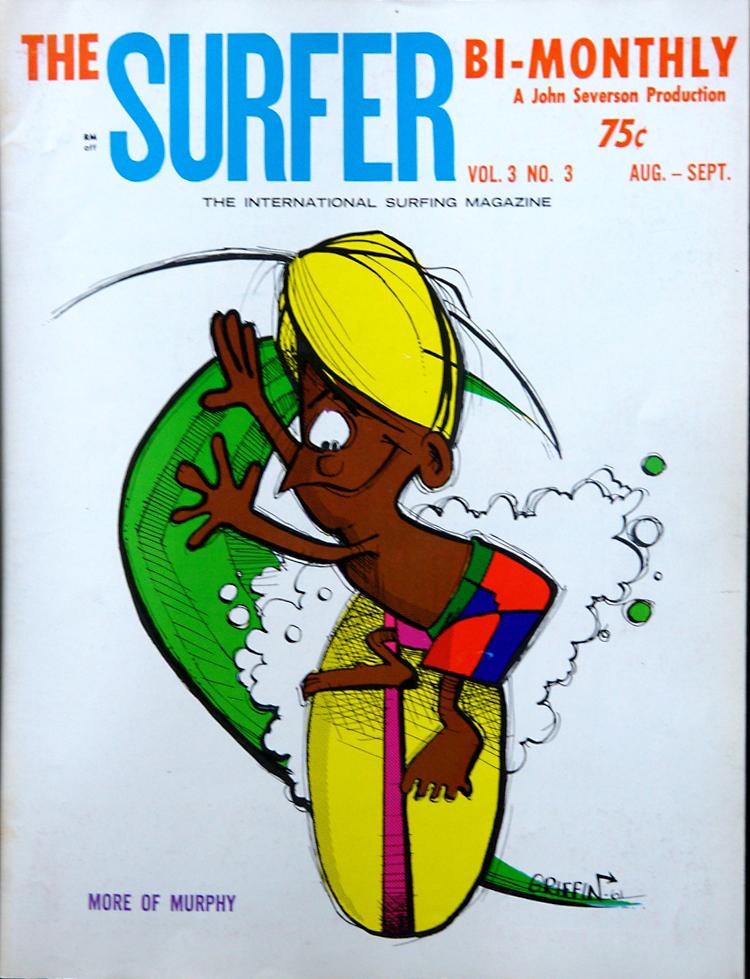 surfer_murph.jpg