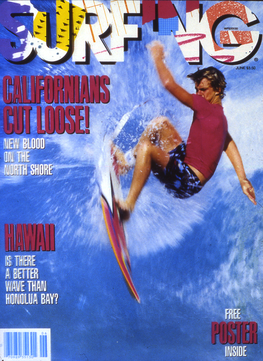 surfing_cover.jpg