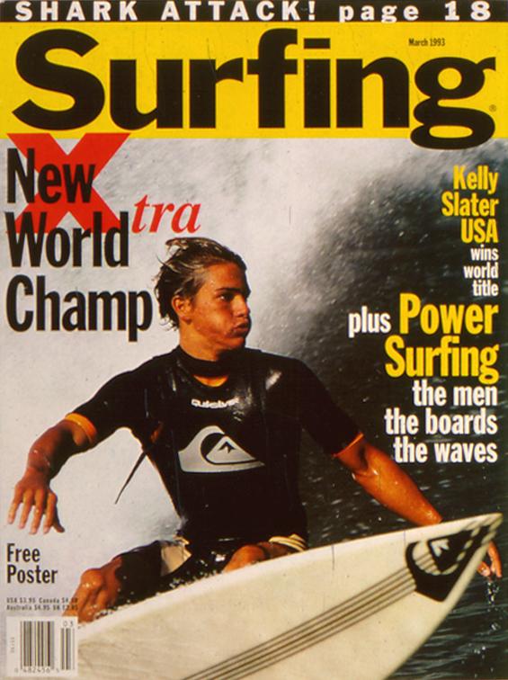 surfing_slater.jpg