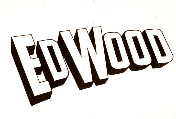 ed_wood.jpg