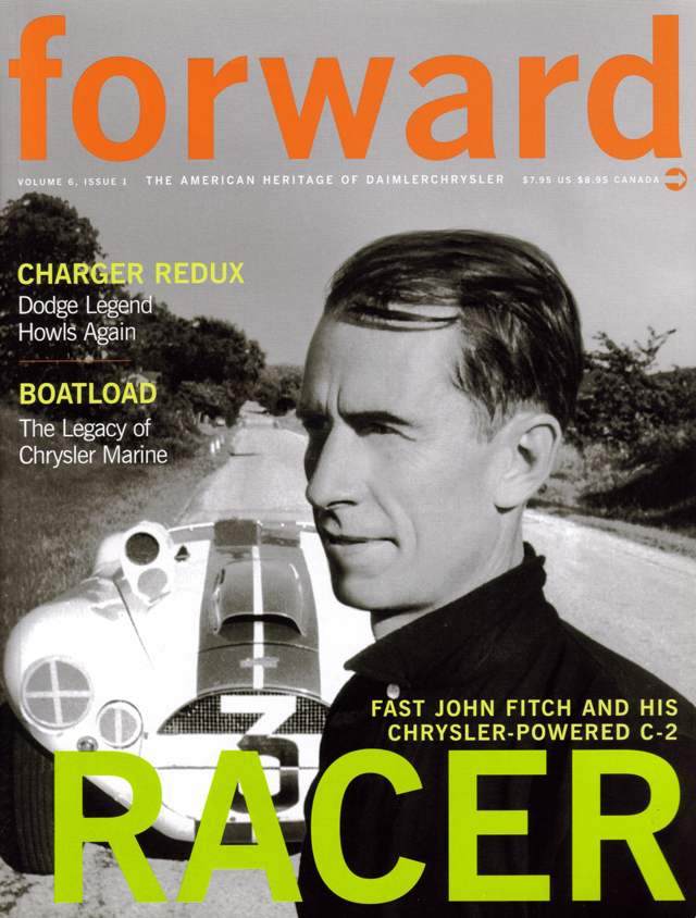 forward_cover.jpg