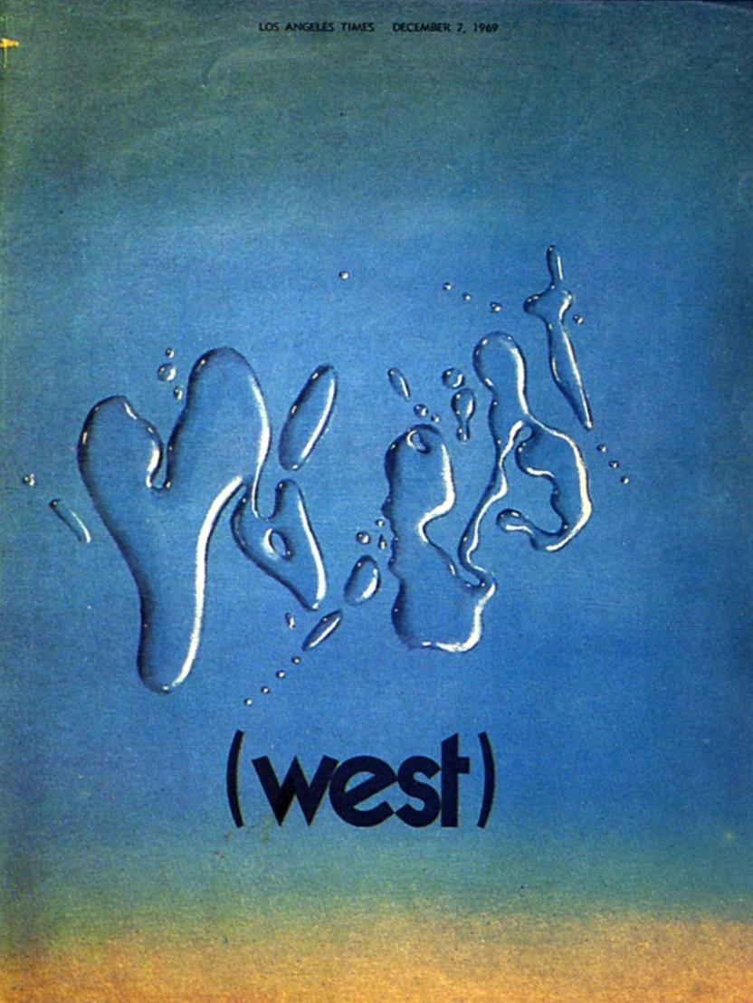MS_West_Ruscha.jpg