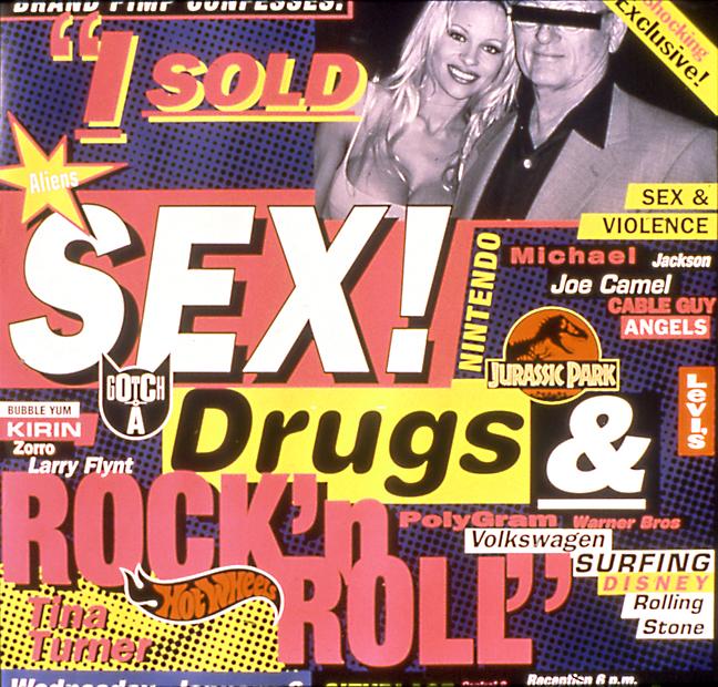 sexdrugsrock.jpg