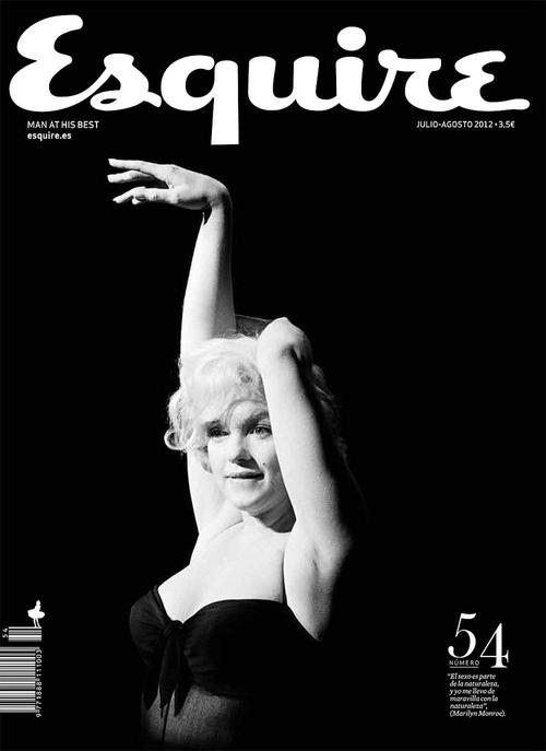 Esquire Marilyn.jpg