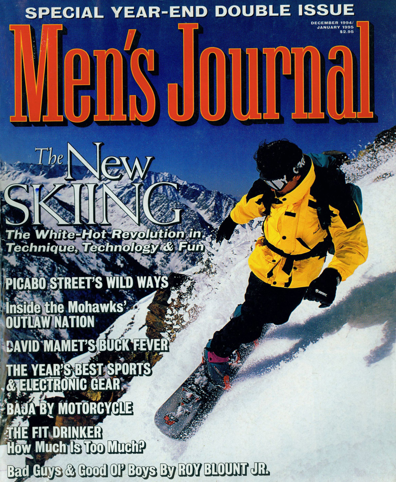 Mens-Journal-cover.jpg