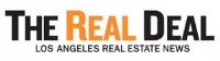 The-real-deal-logo-300x85.jpg