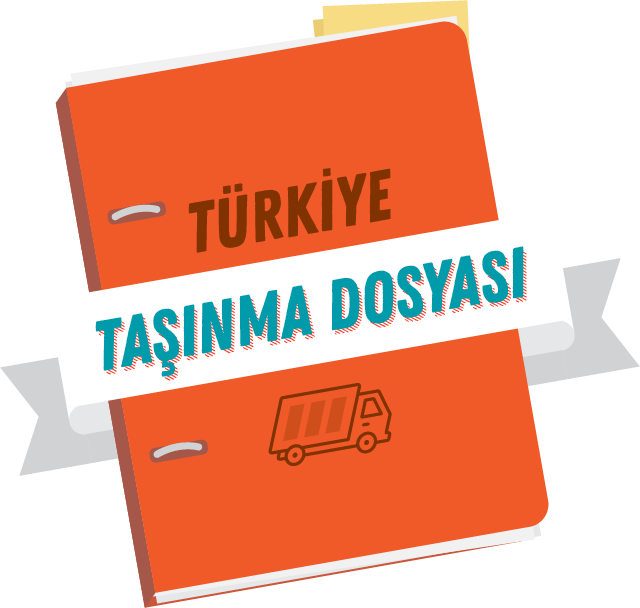 tasinma_dosyasi.png